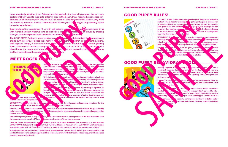 GoodPuppy-Children_Behavioral_System-ManualAndToolkit-Full_Sample-119.jpg
