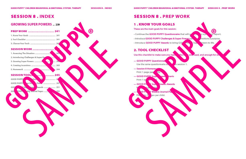 GoodPuppy-Children_Behavioral_System-ManualAndToolkit-Full_Sample-121.jpg