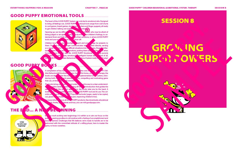 GoodPuppy-Children_Behavioral_System-ManualAndToolkit-Full_Sample-120.jpg