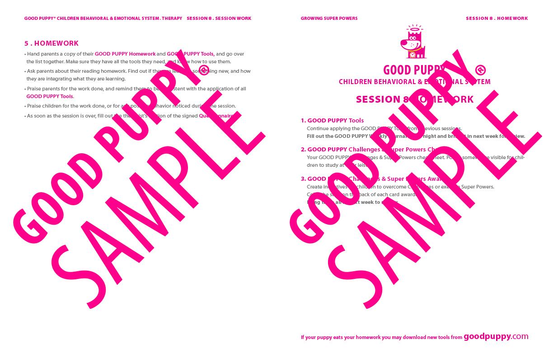 GoodPuppy-Children_Behavioral_System-ManualAndToolkit-Full_Sample-123.jpg