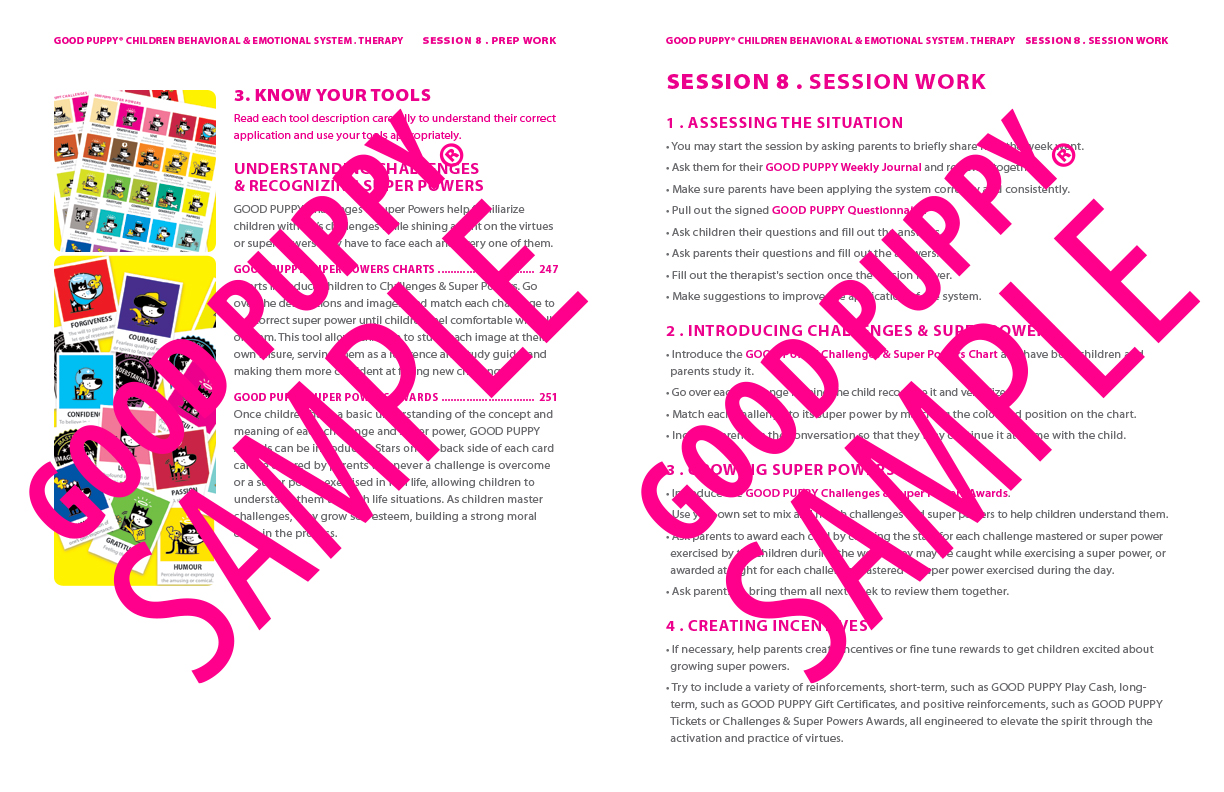 GoodPuppy-Children_Behavioral_System-ManualAndToolkit-Full_Sample-122.jpg