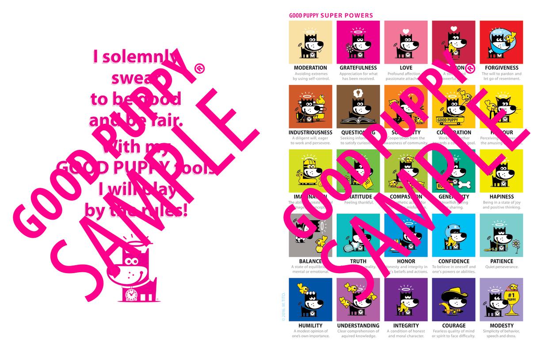 GoodPuppy-Children_Behavioral_System-ManualAndToolkit-Full_Sample-124.jpg