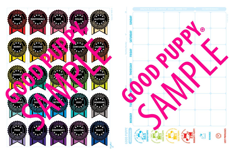 GoodPuppy-Children_Behavioral_System-ManualAndToolkit-Full_Sample-128.jpg