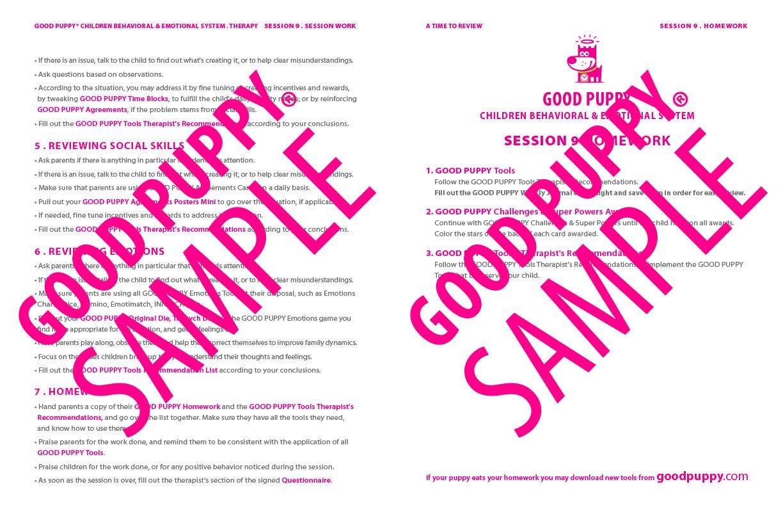 GoodPuppy-Children_Behavioral_System-ManualAndToolkit-Full_Sample-132.jpg