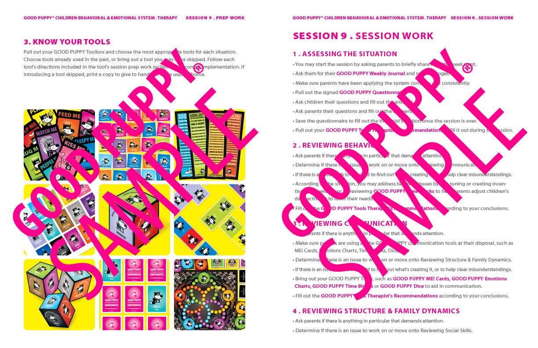 GoodPuppy-Children_Behavioral_System-ManualAndToolkit-Full_Sample-131.jpg