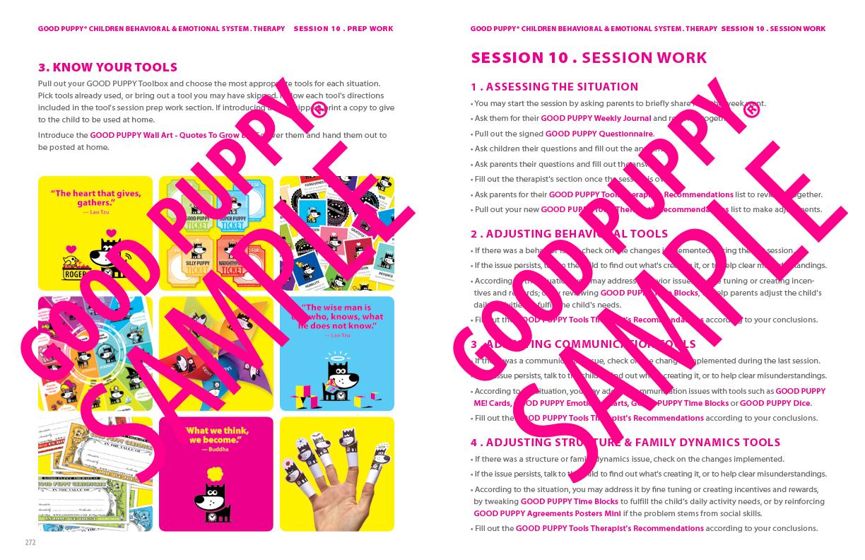 GoodPuppy-Children_Behavioral_System-ManualAndToolkit-Full_Sample-137.jpg