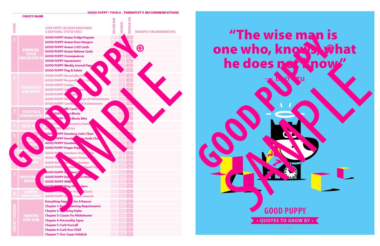 GoodPuppy-Children_Behavioral_System-ManualAndToolkit-Full_Sample-140.jpg