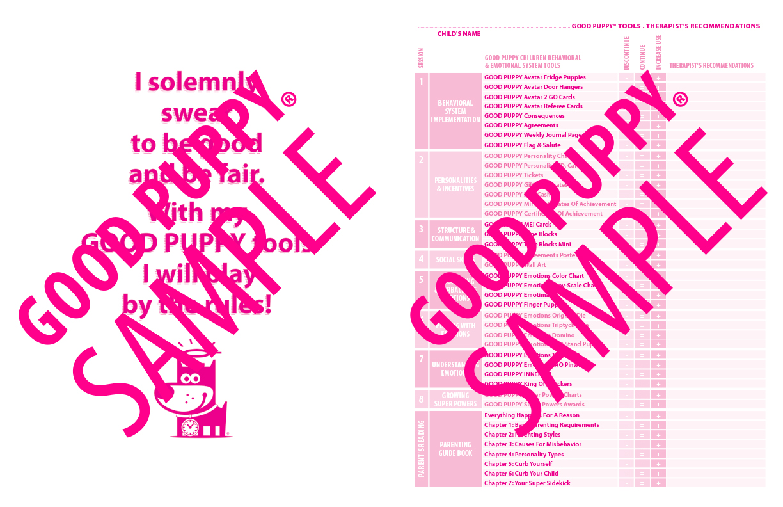 GoodPuppy-Children_Behavioral_System-ManualAndToolkit-Full_Sample-139.jpg