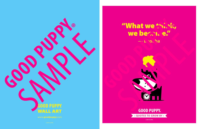GoodPuppy-Children_Behavioral_System-ManualAndToolkit-Full_Sample-141.jpg