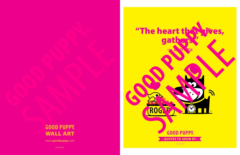 GoodPuppy-Children_Behavioral_System-ManualAndToolkit-Full_Sample-142.jpg