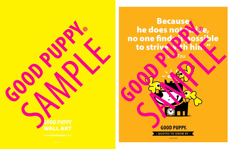 GoodPuppy-Children_Behavioral_System-ManualAndToolkit-Full_Sample-143.jpg