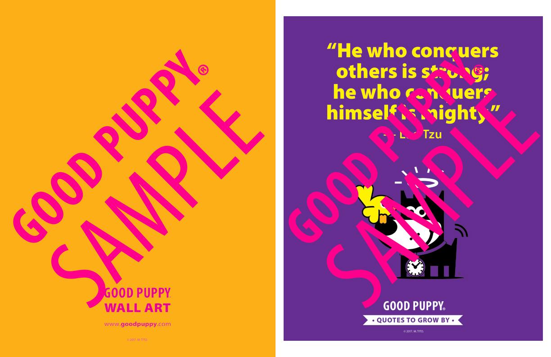 GoodPuppy-Children_Behavioral_System-ManualAndToolkit-Full_Sample-144.jpg
