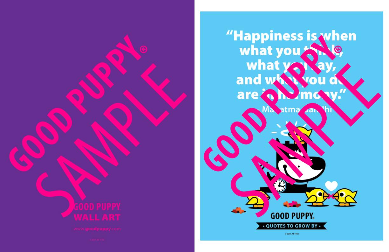 GoodPuppy-Children_Behavioral_System-ManualAndToolkit-Full_Sample-145.jpg