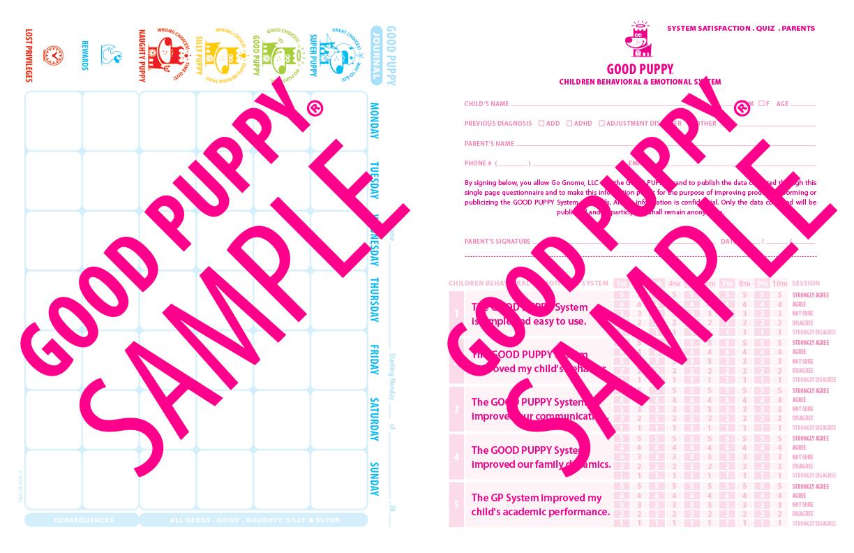 GoodPuppy-Children_Behavioral_System-ManualAndToolkit-Full_Sample-147.jpg