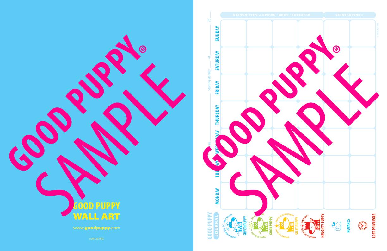 GoodPuppy-Children_Behavioral_System-ManualAndToolkit-Full_Sample-146.jpg