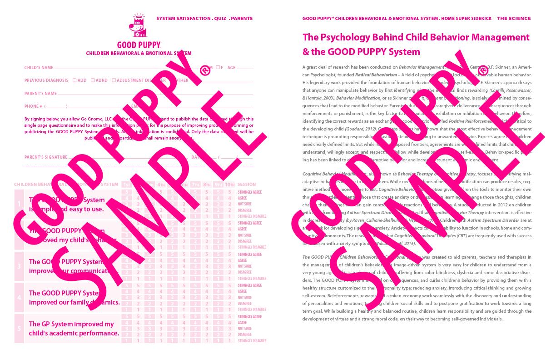 GoodPuppy-Children_Behavioral_System-ManualAndToolkit-Full_Sample-148.jpg