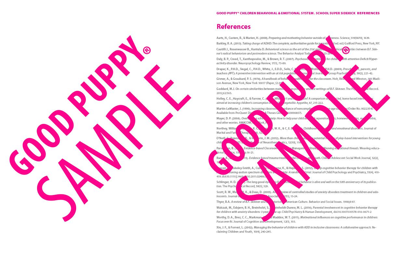 GoodPuppy-Children_Behavioral_System-ManualAndToolkit-Full_Sample-149.jpg