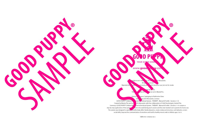 GoodPuppy-Children_Behavioral_System-ManualAndToolkit-Full_Sample-150.jpg