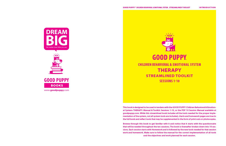 GoodPuppy-THERAPY-Streamlined_Toolkit-Full_Sample-2.jpg