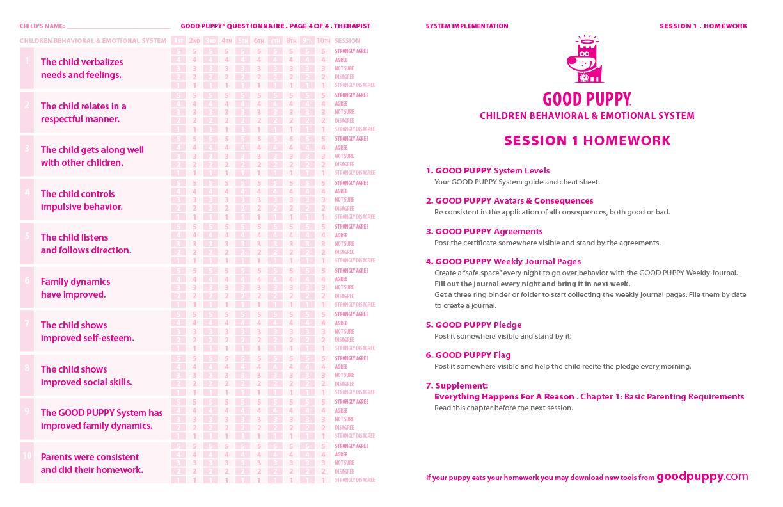 GoodPuppy-THERAPY-Streamlined_Toolkit-Full_Sample-5.jpg