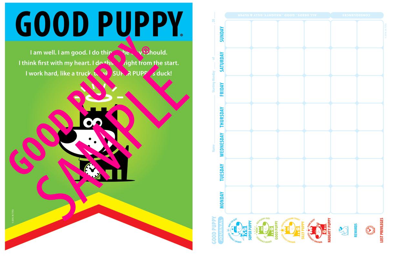 GoodPuppy-THERAPY-Streamlined_Toolkit-Full_Sample-10.jpg