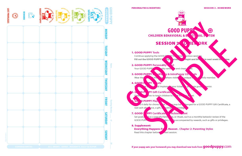 GoodPuppy-THERAPY-Streamlined_Toolkit-Full_Sample-11.jpg