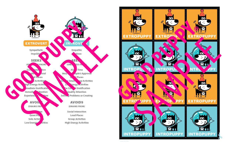 GoodPuppy-THERAPY-Streamlined_Toolkit-Full_Sample-13.jpg