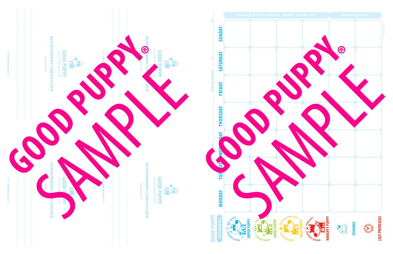 GoodPuppy-THERAPY-Streamlined_Toolkit-Full_Sample-18.jpg
