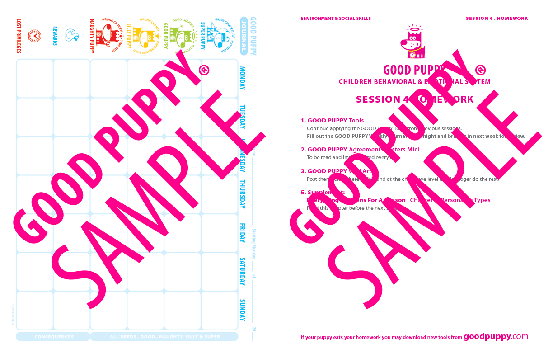 GoodPuppy-THERAPY-Streamlined_Toolkit-Full_Sample-27.jpg