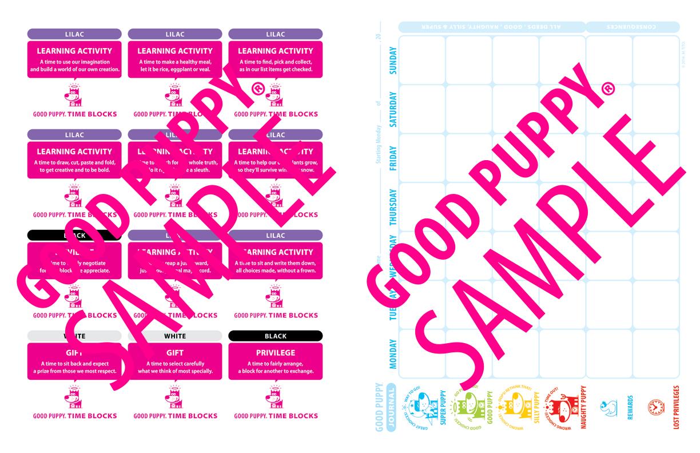 GoodPuppy-THERAPY-Streamlined_Toolkit-Full_Sample-26.jpg