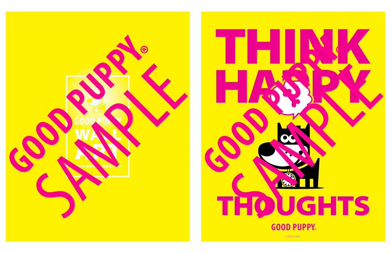 GoodPuppy-THERAPY-Streamlined_Toolkit-Full_Sample-32.jpg
