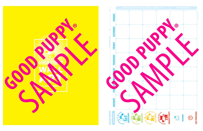 GoodPuppy-THERAPY-Streamlined_Toolkit-Full_Sample-33.jpg