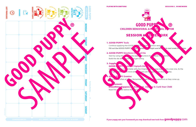 GoodPuppy-THERAPY-Streamlined_Toolkit-Full_Sample-40.jpg
