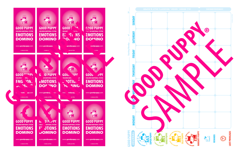 GoodPuppy-THERAPY-Streamlined_Toolkit-Full_Sample-44.jpg