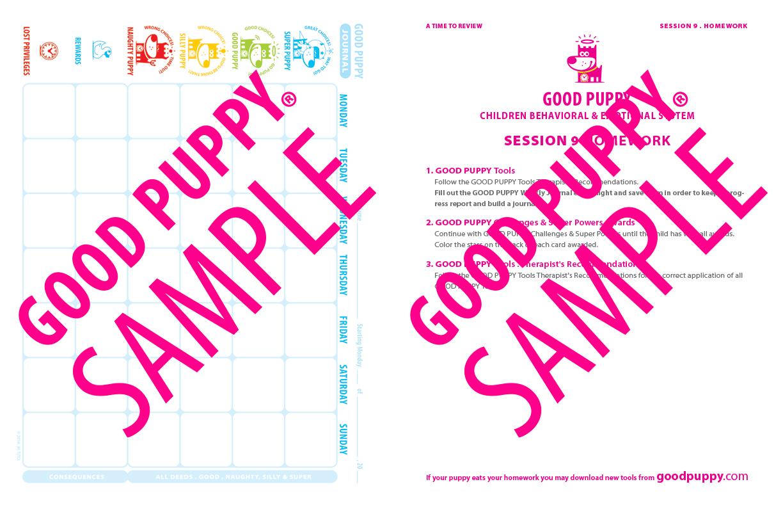 GoodPuppy-THERAPY-Streamlined_Toolkit-Full_Sample-57.jpg