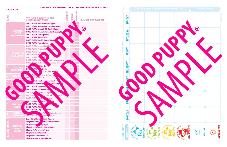 GoodPuppy-THERAPY-Streamlined_Toolkit-Full_Sample-58.jpg