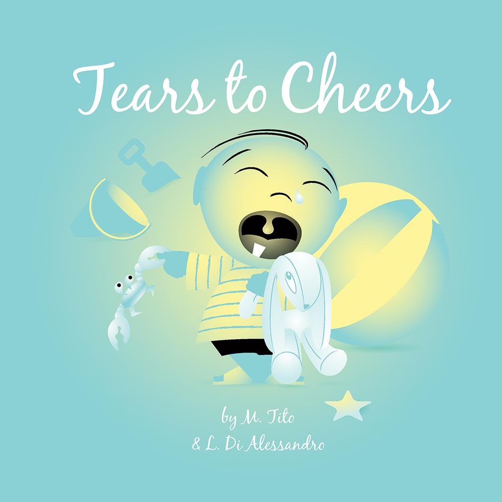 TearsToCheers_ISBN_978-1-940692-31-9_Ingram_Print.jpg