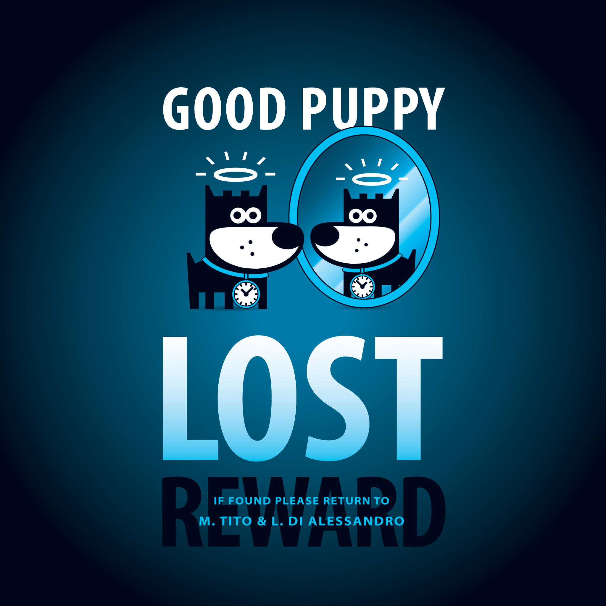 GoodPuppy_Lost_ISBN_978-1-940692-40-1_Ingram_Print.jpg