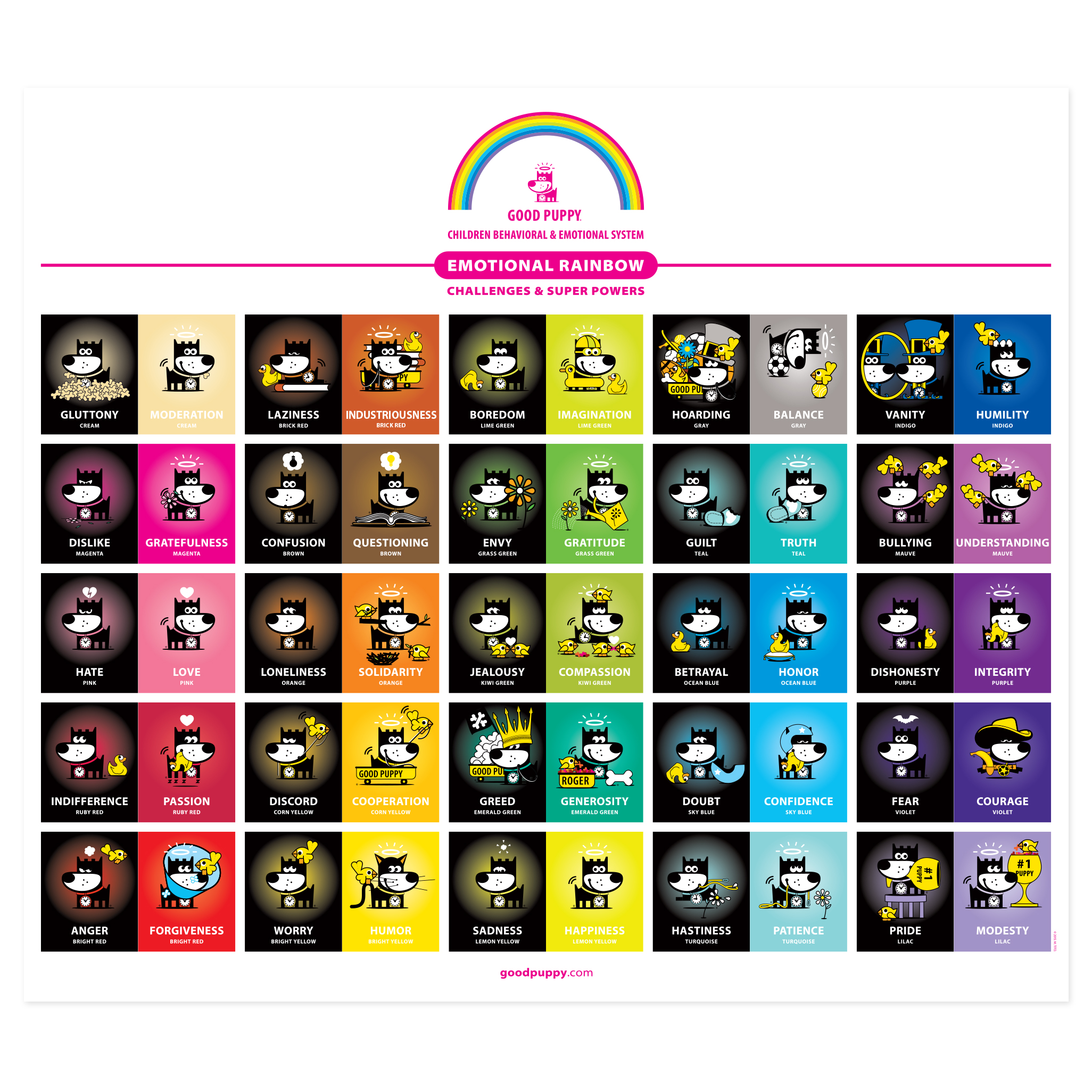 GP_Emotional_Rainbow_Wall_Chart_Sqr.jpg