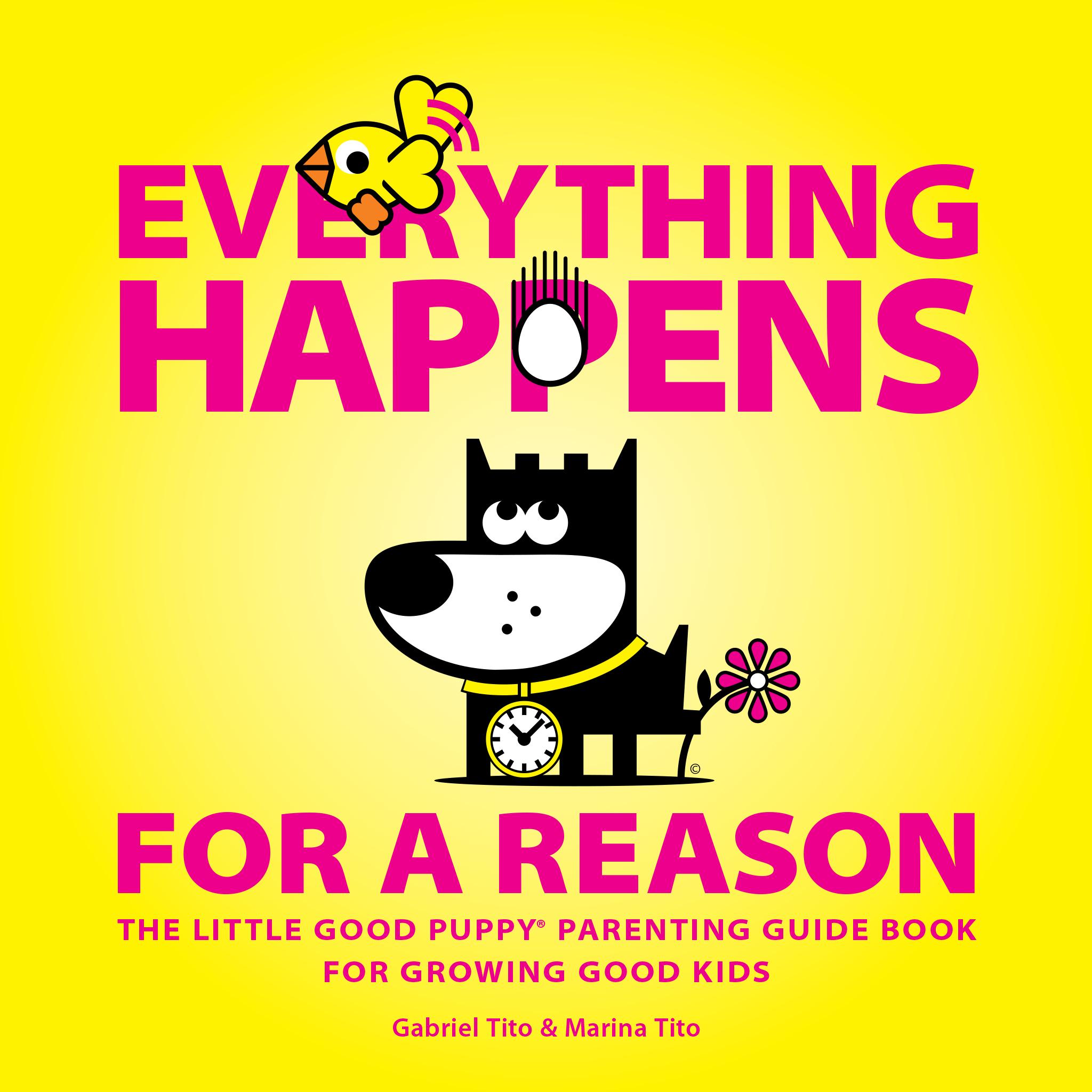 EverythingHappensForAReason_ISBN_978-1-940692-41-8_Ingram.jpg