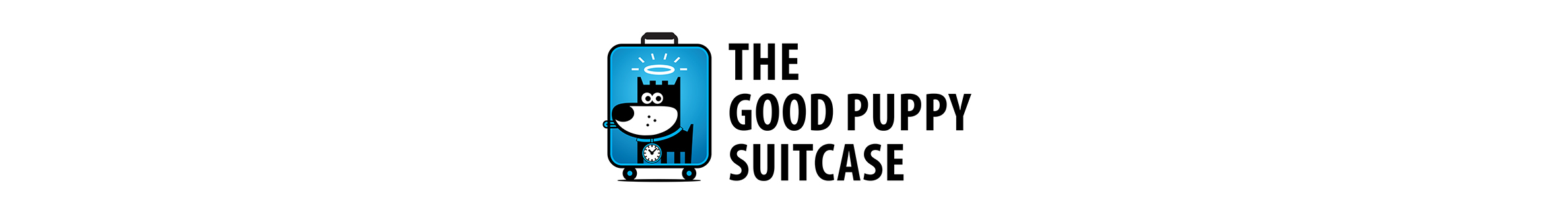 GP-SUITCASE-Icon-Bar-01-S.jpg