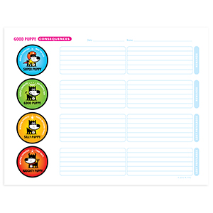 Child Cognitive Behavioral Therapy HOME Toolkit