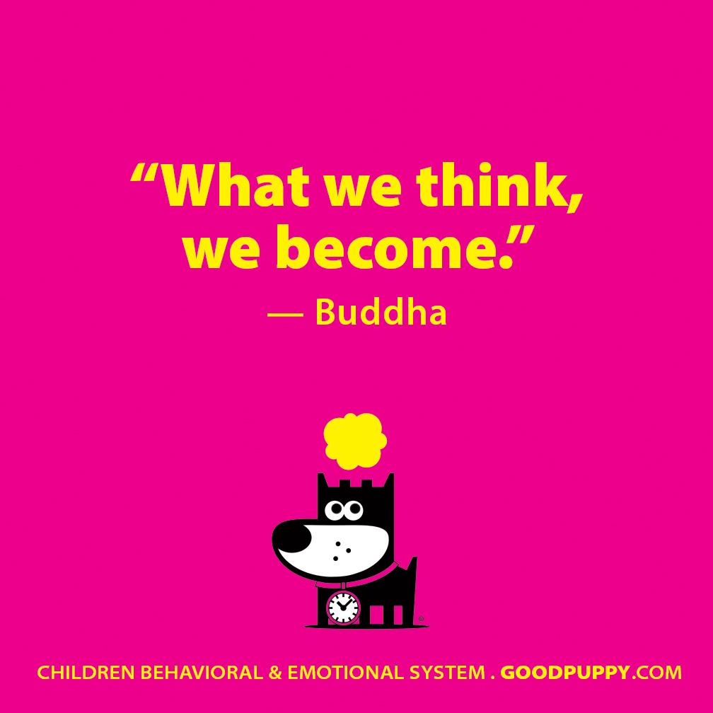 Child Behavioral Coaching