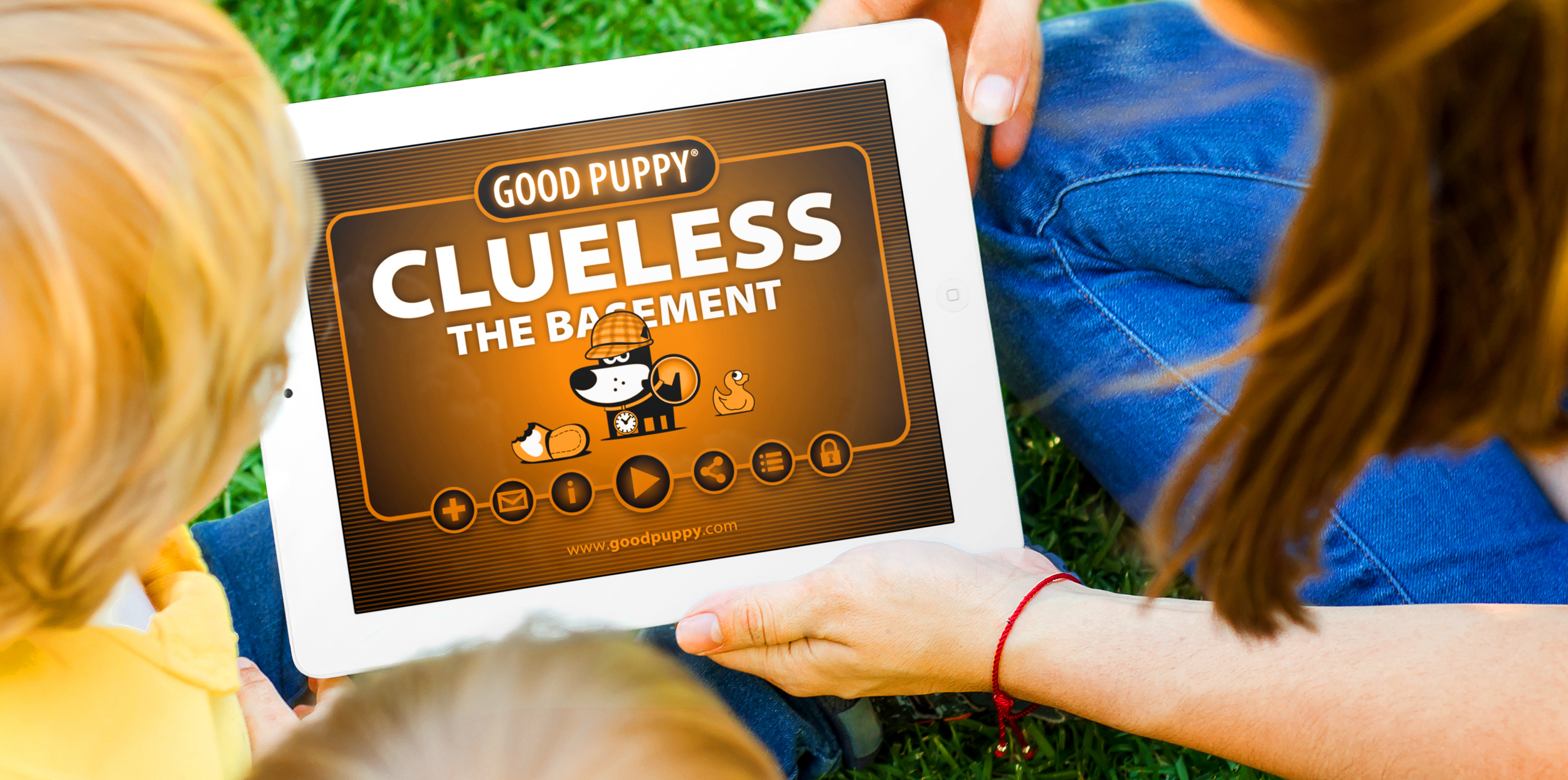 GOOD_PUPPY_Games-CLUELESS-Action_Adventure_Platform_Game-Puppy_Game-04.jpg