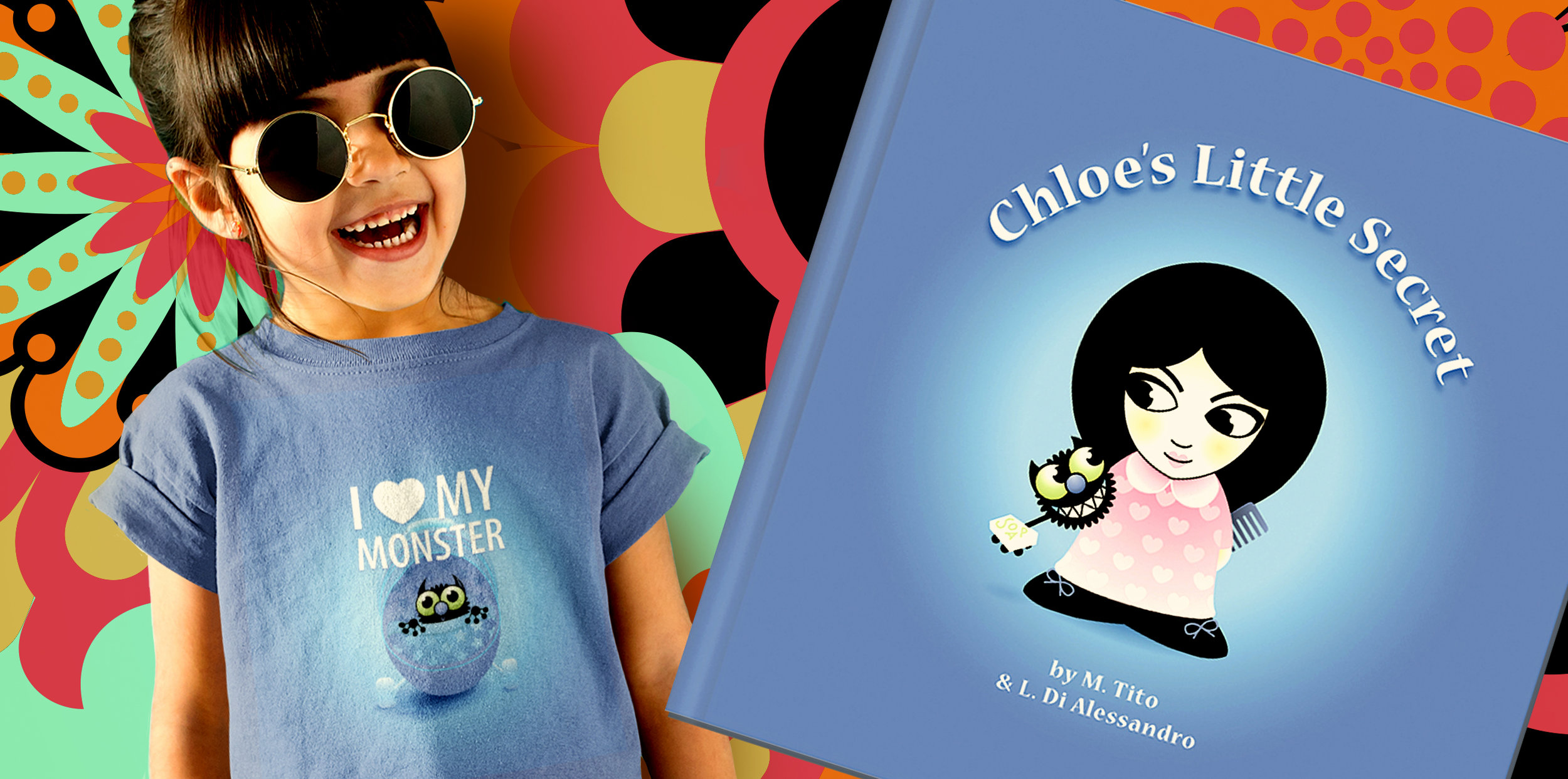 Childrens_Picture_Books-Chloes_Little_Secret.jpg