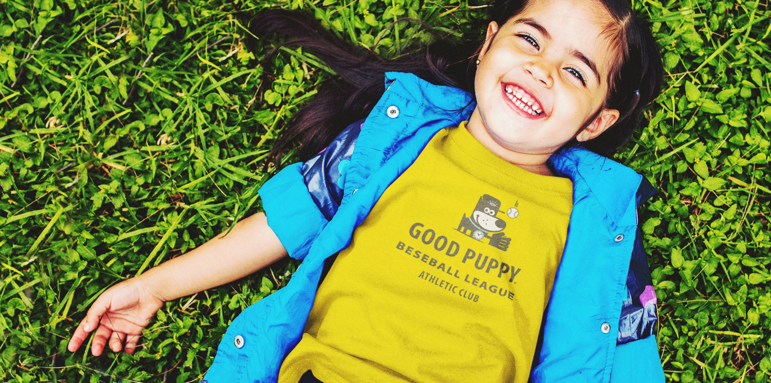 VINTAGE_Clothing_Collection-01-Childrens_Clothing-Unique_Tees_And_Gifts.jpg
