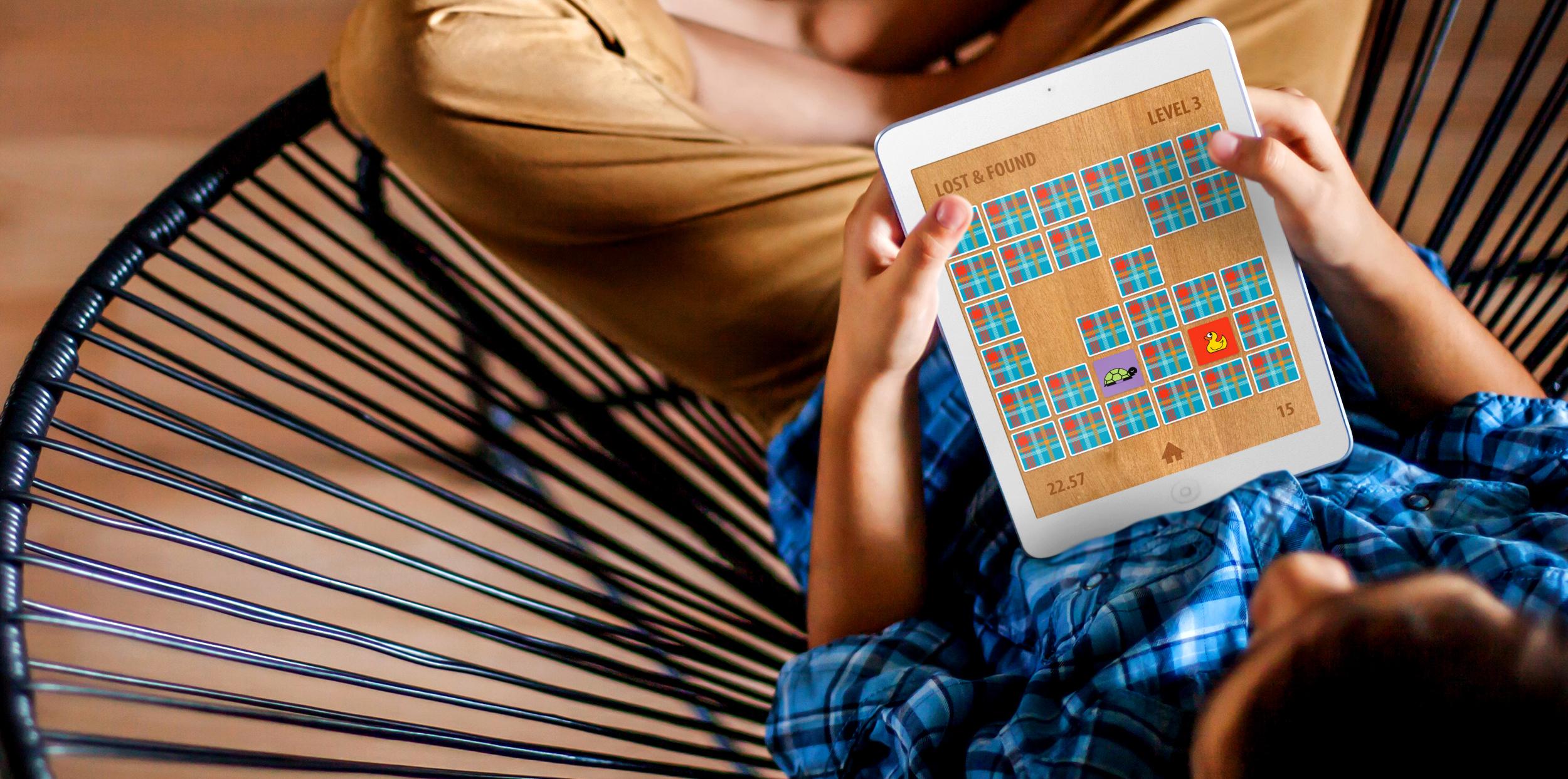Memory_Game-Free_Games-GOOD_PUPPY_TOTAL_RECALL-.jpg