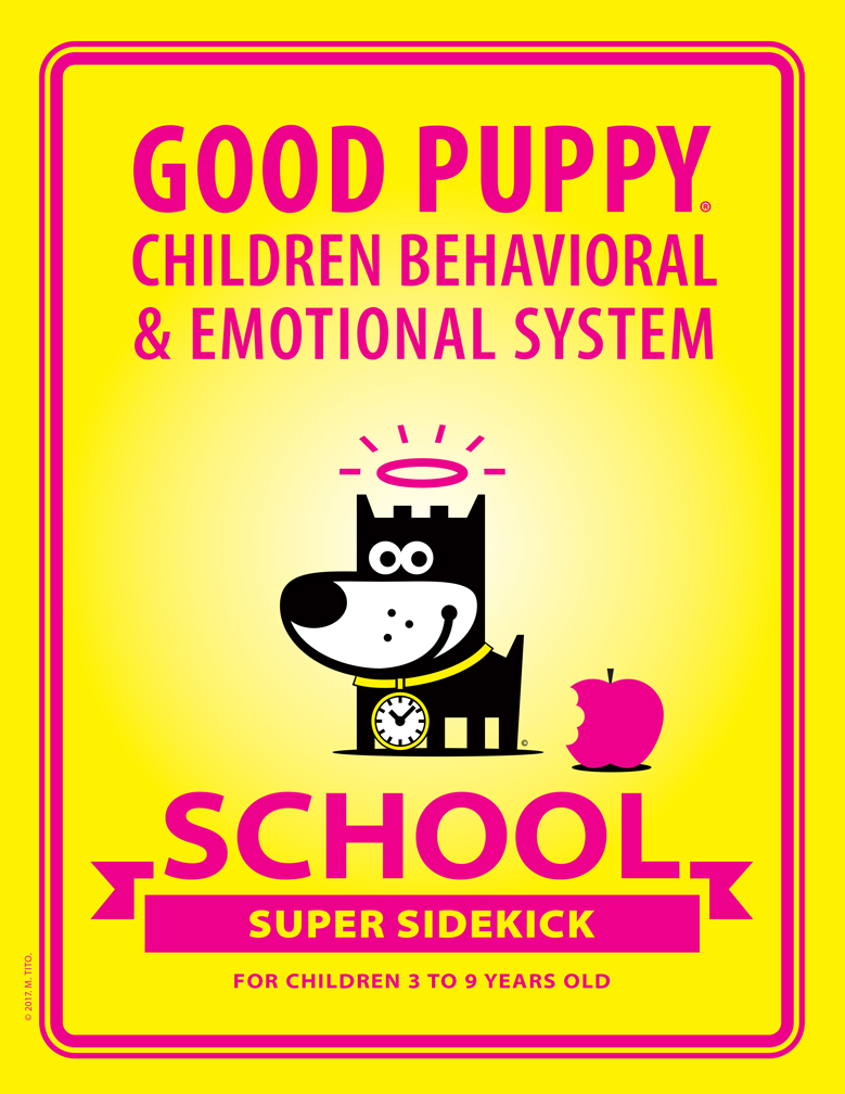 Child_Cognitive_Behavioral_System_For_SCHOOL-Super_Sidekick-V-Sm.jpg