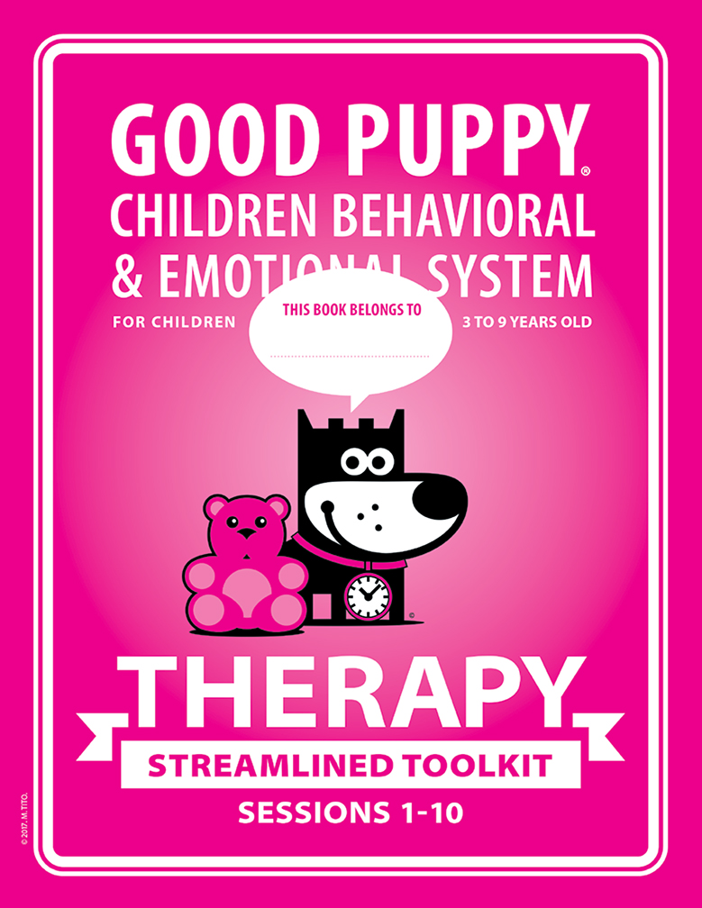Child_Cognitive_Behavioral_System_For_THERAPY-Streamlined_Toolkit-V-Sm.jpg