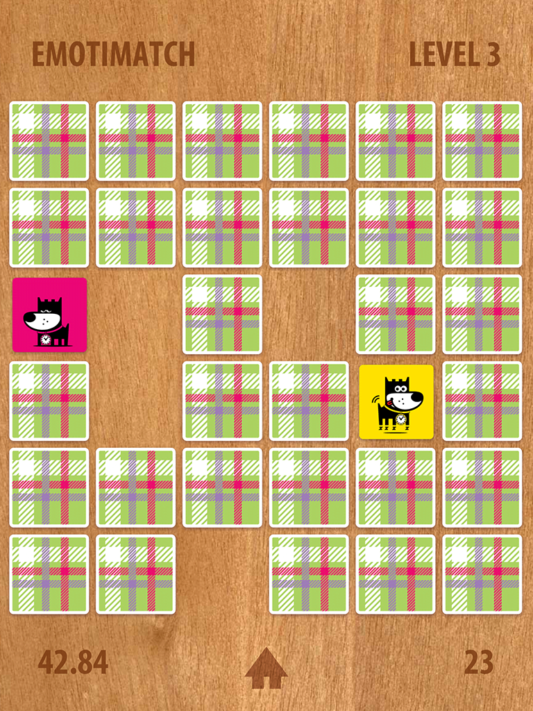 Memory_Game-Card_Matching-Game-Good_Puppy_Total_Recall-12-S.png